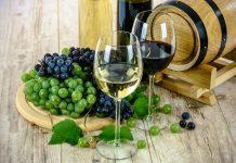 Kryzys w branży alkoholowej